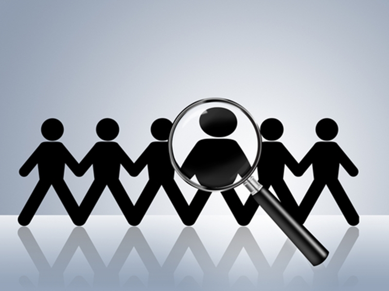 Recruitment software can help identify top sourcing locations for high quality candidates.