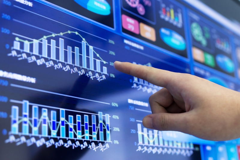 Invest in business-specific data for better results.