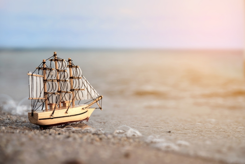 Planning can help a company sail smoothly through new recruitment software implementation.